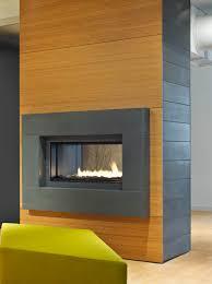 linnea 3 fireplace mantel in dove minimalist interior paloform