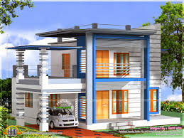 contemporary lake house plans home decor bestsur simple 3d plan