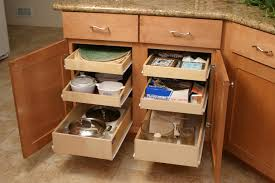 Ikea Kitchen Drawer by Kitchen Furniture Pull Out Drawers For Kitchens Drawer Lowes Metal