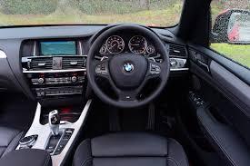 Audi Q5 Interior - mercedes glc vs bmw x3 vs audi q5 pictures mercedes glc vs bmw