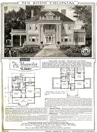 House Plans That Are Cheap To Build by Sears Catalog Home Wikipedia