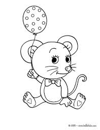 coloring mouse bestcameronhighlandsapartment
