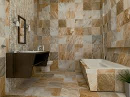 flooring slate supremo winter floor tile and wall decor by