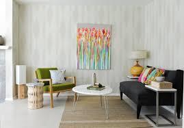 Teal Livingroom by Living Room Affordable Living Room Furniture Sets 2017 Catalog