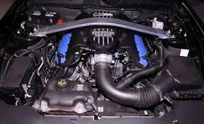 Mustang GT500 image