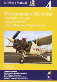 100 challenger 300 flight manual die besten 20 challenger