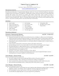 writing durham nc services resume map Pansion Camp Verite Medjugorje