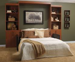 Diy Ikea Bed Ikea Murphy Bed Ruth Burt International Interior Designs