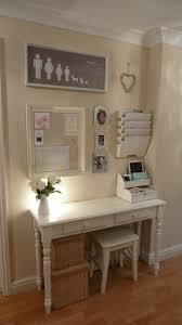 Small Desk Organization Ideas Best 25 Home Office Organization Ideas On Pinterest