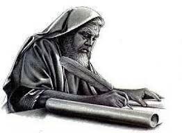 Apócrifos, rejeitados pelos Evangélicos. Respostas a objeções romanistas. Images?q=tbn:ANd9GcQ9bbV5bG0W719g8geTSjPykCQWgP2qmao53RLfCmHKjVH14ZNi