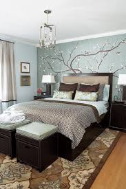 Decorating With White Bedroom Furniture 579 Best Furniture Images On Pinterest Bedrooms Luxury And