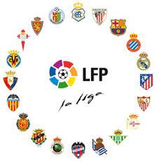 مشاهدة مباراة برشلونة وديبورتيفو لاكورونيا 15-5-2011