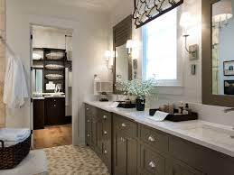 paint finish for bathroom trends also design color ideas half