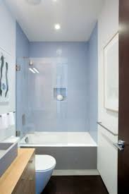 bathroom bathroom renovation ideas for small bathrooms modern