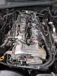 lexus zero point calibration procedure lexus is220d over fueling misfire and oil level rising