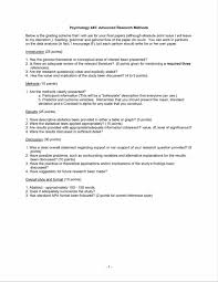 writing the research paper scientific academic writing research outline style homeschool style research paper template an example of outline format essay guide mla cover apa apa style