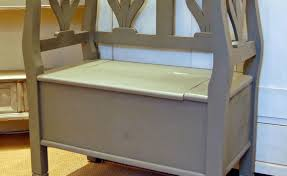 Rustic Wooden Bench With Storage Bench Dining Room Sets Bench Seating Amazing Small Wooden Bench