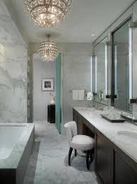 bathroom beautiful bathroom makeovers supreme surface inc