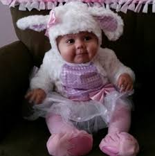 Bunny Halloween Costumes Kids Halloween Costumes Bunny Baby Photomojo Wtnh
