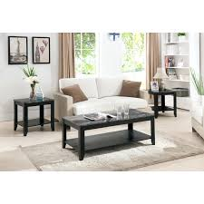 Big Lots Kitchen Island by Big Lots Wicker Coffee Table Gallery Of Table
