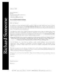 Back To Our Cover Letter Samples Page Inside Cover Letter Samples For Resume