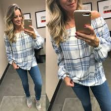nordstrom thanksgiving sale nordstrom anniversary sale 2017 dressing room review part 1