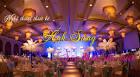 Toàn Quốc - Tư vấn trang trí ánh sáng sân khấu nhà hàng tiệc cưới <b>...</b>