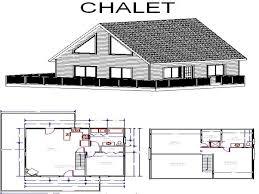 floor swiss chalet floor plans photo swiss chalet floor plans