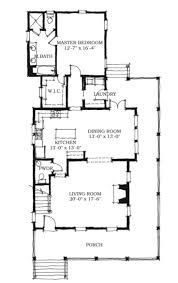 32 best house plans images on pinterest small house plans