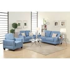 Turquoise Living Room Chair by Furniture Modern Orange Leather Living Room Furniture Set Picture
