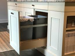 Geneva Metal Kitchen Cabinets Kitchen Storage Trends On The Rise In 2017 Pb Kitchen Design
