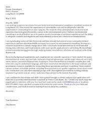 IT Consultant Cover Letter Example icover uk inside Consulting Cover Letter Dayjob