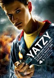 Yatzy (2009)