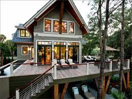 Free 3d Home Design Planner House Planner Free Mac Room Sketcher Room A Bedroom For 3d Best