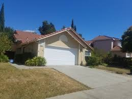 Homes For Rent In California by Vallejo Houses For Rent In Vallejo California Rental Homes