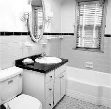 Bathrooms Small Ideas by Small Black And White Bathrooms Ideas Bathroom Ideas Apinfectologia