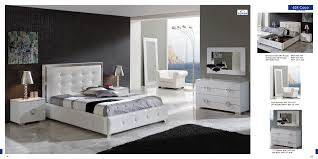 increasing homes with modern bedroom furniture u2013 black furniture