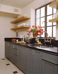 Design House Kitchen Faucets Kitchen Designs Kitchen Design For A Small House Ready Made
