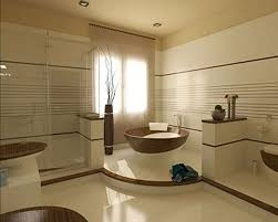 Best Fantastic Bath Ideas Images On Pinterest Room Bathroom - New bathrooms designs