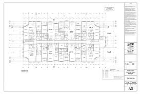Central Park Floor Plan by Central Park Rothesay Noreen Russell U0026 Kim Legge