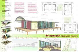 Home Design Software Courses by Amusing 60 Online Architectural Design Software Design