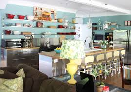Before And After Kitchen Makeovers The Yellow Cape Cod Dramatic Kitchen Makeover Reveal Before And After