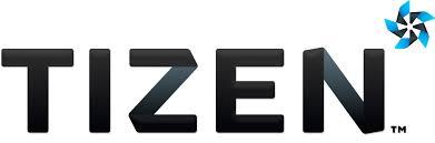 Tizen Association