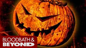 halloween horror nights movie halloween night 2006 horror movie review bloodbath and beyond