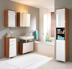 Small Bathroom Storage Ideas Bathroom Storage Ideas Beautiful Pictures Photos Of Remodeling