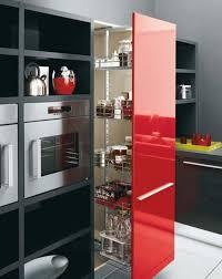 Red And Black Kitchen Ideas Beach Decor Coastal Living Room Carameloffers Home Design Ideas