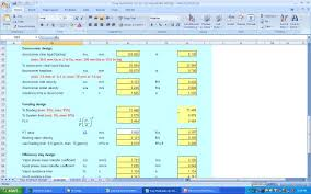 Software For Spreadsheets Welcome To Klm Technology Group Com
