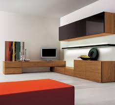 Corner Living Room Cabinet by Corner Storage Cabinet For Living Room