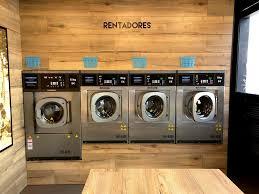 Laundromat Floor Plan Best 20 Coin Laundromat Ideas On Pinterest Play Ideas Pretend