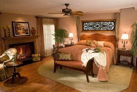 42 master bedroom design ideas master bedroom decor best
